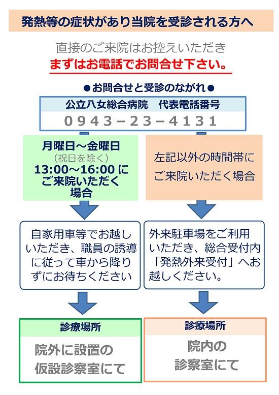 20201125_soudanmadoguti_hp.jpg