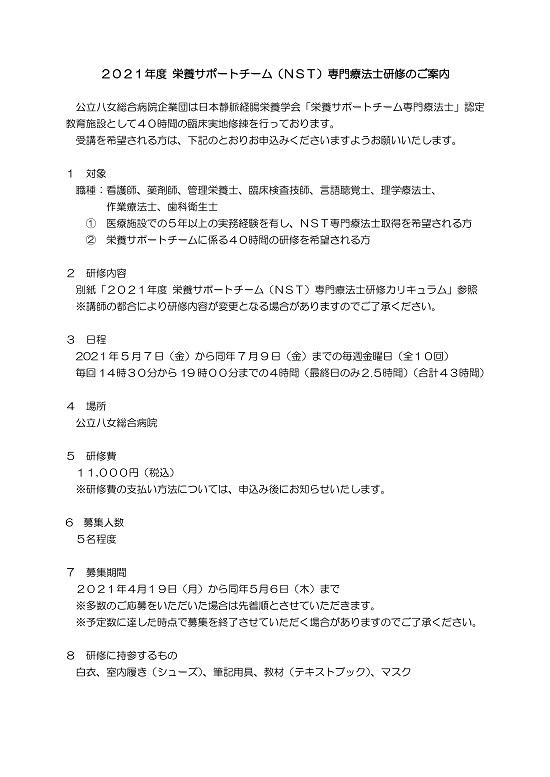 NST_annai_hp_1.jpg
