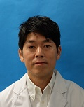 doctor05_s.JPG