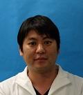 doctor18_co.JPG