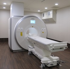 radiation05_photo33.jpg