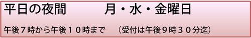 syoni_img001.jpg