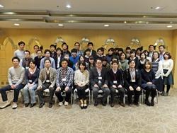 team_kanzo_20160123_1.JPG