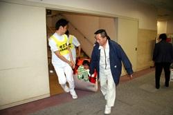 training_04.JPG